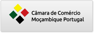 Chamber of Commerce Mozambique Portugal
